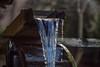 _DSC0645 (kymarto) Tags: bokeh bokehlicious oldlens vintagelens depthoffield water waterwheel park dallmeyer supersix
