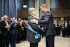 Wizyta Pary Prezydenckiej w Izraelu (Kancelaria Prezydenta) Tags: prezydent duda weiss order izrael jews jerusalem jerozolima