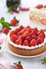 美食攝影 (benageXYZ-邊) Tags: food foodphotography foodpron fooddrink cake strawberry strawberrycake strawberrypie 草莓塔 草莓蛋糕 草莓 蛋糕 塔