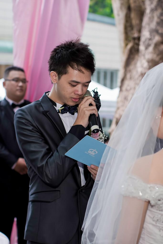 婚禮-0213.jpg