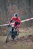 RKB-Stundenpaarcross-13 (2point8.de) Tags: stundenpaarcross lehnin cyclecross gohlitzsee radkampf brandenburg