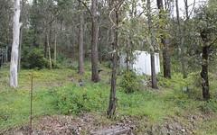 544 Settlers Road, Lower Macdonald NSW