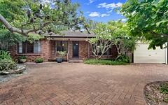12 Bangalla Place, Forestville NSW