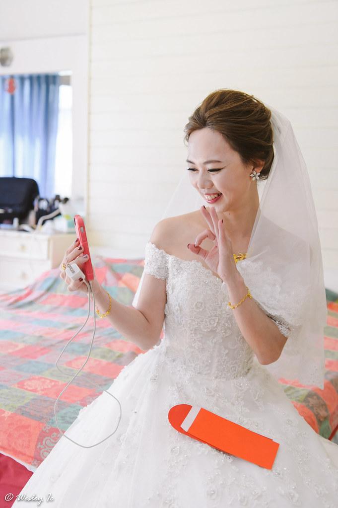 """""""婚攝,南投婚攝,婚攝wesley,婚禮紀錄,婚禮攝影""""'LOVE14561'"""