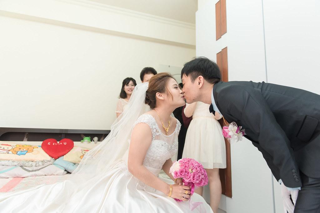 婚禮記錄馨儀與琮淵-108