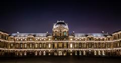 (jeanmichel.sanglerat (Absent pour qq jours)) Tags: architecture paris louvre