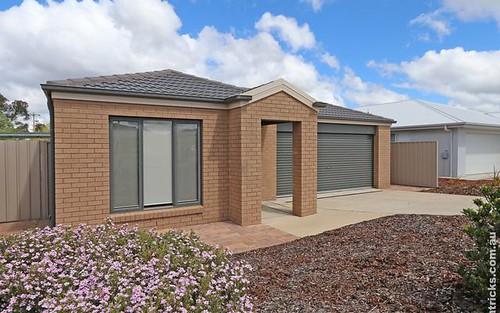36 Bradman Drive, Boorooma NSW 2650