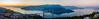 Ria de Vigo (jorge.cancela) Tags: españa spain galicia galiza europe europa puesta de sol sunset ria vigo