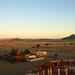 DSC02691 - Namibia 2010 Sossusvlei