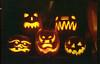 lb-024-2002-015 (Paul-W) Tags: halloween 2002 pumpkins jackolanterns carved faced light candles