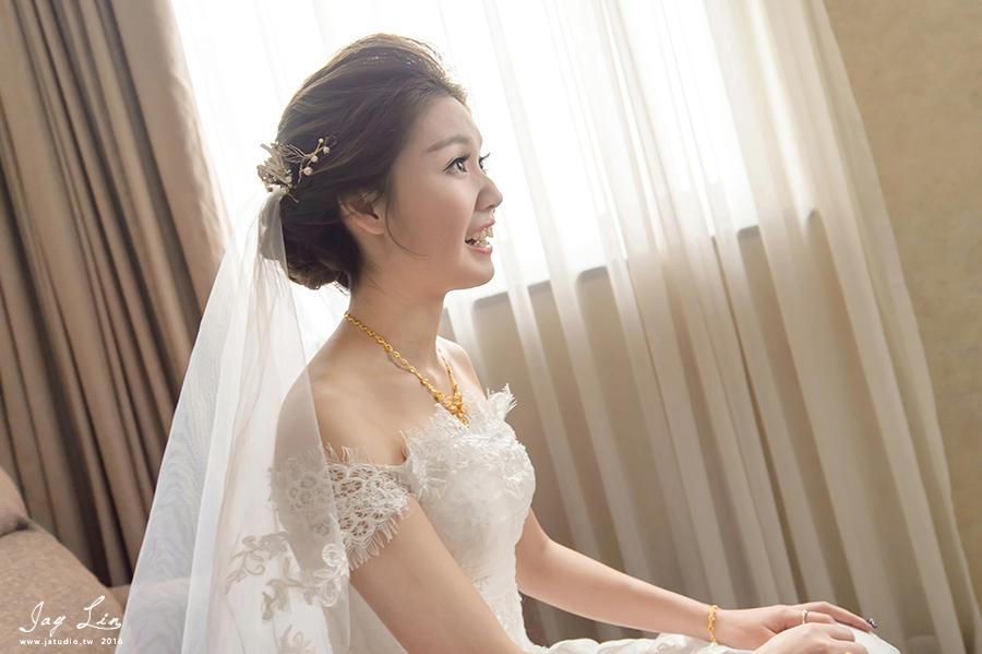 青青花園 婚攝 台北婚攝 婚禮攝影 婚禮紀錄 婚禮紀實  JSTUDIO_0152