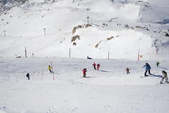 DSC_4819 (Dan_lazar) Tags: mount hermon israel north resort nature snow ski cable car רכבל סקי שלג קרח צפון גולן חרמון הר ישראל