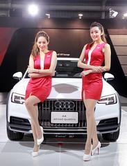 Audi_Model_0015 (chujy) Tags: 20170109 2017台中 新車大展 audi bmw merceds benz volvo vw jaguar land rover mitsubishi mini luxgen porsche nissan gtr kia hyundai infiniti