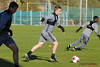10622077-031 (rscanderlecht) Tags: sport voetbal football soccer training entraînement stage winter hiver camp dhiver winterstage oefenstage preparation oefenkamp foot voorbereiding treve la manga truce spanje spain espagne 2017 jupiler pro league bolcina sporting rsc anderlecht rsca mauves lamanga