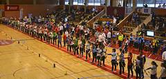 Campeonato de España-0248
