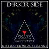 D4RK3R Side - Distorted Moon Feelings (Portugal Exclusive) (EK4T3 COLLECTIVE) Tags: ek4t3 portugal podcast witch house witchhouse d4rk3rside n27 hek4tonk3ir shabbooharper vλls☰†risг☰
