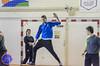 Tecnificació Vilanova 556 (jomendro) Tags: 2016 fch goalkeeper handporters porter portero tecnificació vilanovadelcamí premigoalkeeper handbol handball balonmano dcv entrenamentdeporters