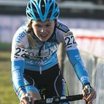 Cyclocross Hoogerheide 2017 111 thumbnail