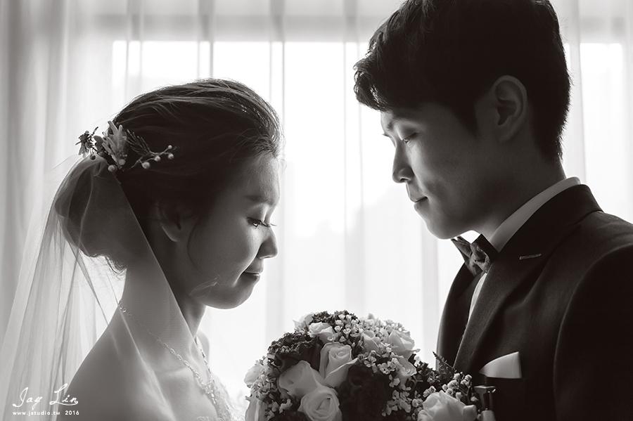青青花園 婚攝 台北婚攝 婚禮攝影 婚禮紀錄 婚禮紀實  JSTUDIO_0166