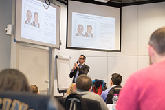 GimvStory_MBA-8313 (Vlerick Business School) Tags: operationssupplychainmanagement fulltimemba gimv visibility robertboute bartcauberghe partnerstodaypartners chairpartner