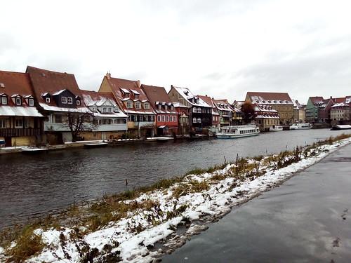 Bamberg, Alemanha