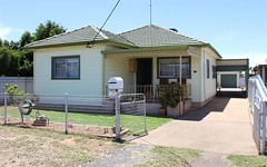 138 Fitzroy St, Dubbo NSW