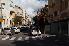 SDIM0313 (heydays) Tags: sigma sigmasdquattro sigmaart30mmf14dchsm israel travel telaviv