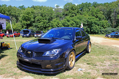 Black hawk (Arturo Hurtado) Tags: subaru sti wrx fl4fest madison speedway midwest midwestmodified wcec slammed stancewi slow show shiberu wisconsin turbo usa black gold outdoor import illest power performance park annual automotion american stanced stancenation fitment fresh hardparker lowered lifestyle carshow cars clean car canibeat vehicles neckbreakers meet