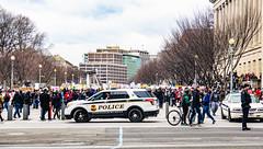 2017.01.29 No Muslim Ban Protest, Washington, DC USA 00317