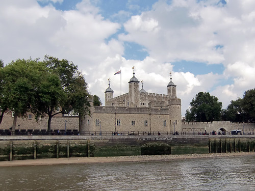 Thumbnail from Tower of London