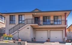 2/2 Yarle Crescent, Flinders NSW