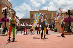 Sbandieratori Di Sansepolcro Flags