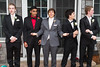 7DI_4378-20150604-prom (Bob_Larson_Jr) Tags: senior dress prom date tux handsom jths