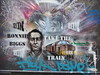Ronnie Biggs stencil (duncan) Tags: stencil don takethetrain ronniebiggs pauldonsmith