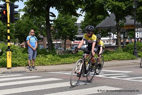 PK Aspiranten Meerhout 2015 (358)
