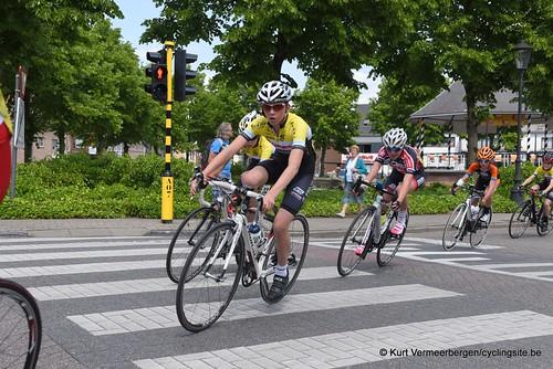 PK Aspiranten Meerhout 2015 (332)