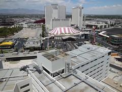 Riviera and Circus Circus (Clarke's County) Tags: las vegas hotel riviera sale casino closing liquidation