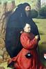 _MG_3748 (www.ilkkajukarainen.fi) Tags: art museum copenhagen museo oldmaster oldmasters köpenhamn 1450 classicart statensmuseum netherlandish nederlandsk nationalgalleryofdenmark petrus1christus 14251476
