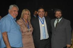 Líder Cristão - 2015 - Fotos dos membros