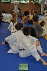 Judo0148