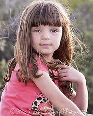 IK2A4260 copy-2small (azphotomom37) Tags: family arizona girl canon daughter youngest prescott kgibsonphotography