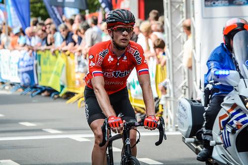 Ronde van Limburg-199