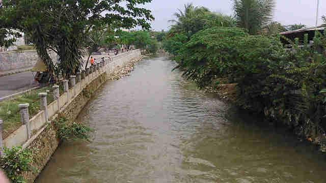 sungai cipakancilan