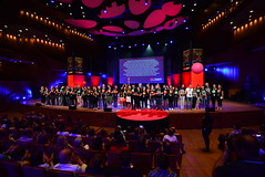 WPaso_KSAF_TEDxKrakw_276 (TEDxKrakw) Tags: krakow krakw cracow tedx tedxkrakow tedxkrakw icekrakw icekrakow wojtekpaso