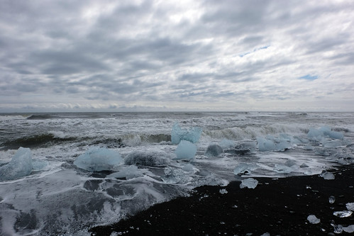 """Islande_2015-05-31_15-04-36 • <a style=""""font-size:0.8em;"""" href=""""http://www.flickr.com/photos/91577239@N02/18870786270/"""" target=""""_blank"""">View on Flickr</a>"""