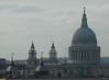 St Paul's Cathedral (jane_sanders) Tags: london hotel cathedral stpauls hilton dome stpaulscathedral cannonstreet morelondon stonegallery goldengallery londonhiltontowerbridge