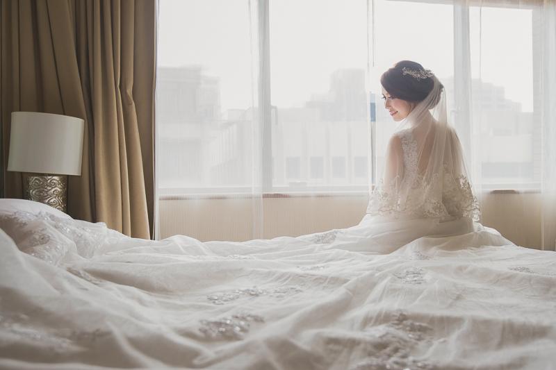 18962671423_5345bfbcaa_o- 婚攝小寶,婚攝,婚禮攝影, 婚禮紀錄,寶寶寫真, 孕婦寫真,海外婚紗婚禮攝影, 自助婚紗, 婚紗攝影, 婚攝推薦, 婚紗攝影推薦, 孕婦寫真, 孕婦寫真推薦, 台北孕婦寫真, 宜蘭孕婦寫真, 台中孕婦寫真, 高雄孕婦寫真,台北自助婚紗, 宜蘭自助婚紗, 台中自助婚紗, 高雄自助, 海外自助婚紗, 台北婚攝, 孕婦寫真, 孕婦照, 台中婚禮紀錄, 婚攝小寶,婚攝,婚禮攝影, 婚禮紀錄,寶寶寫真, 孕婦寫真,海外婚紗婚禮攝影, 自助婚紗, 婚紗攝影, 婚攝推薦, 婚紗攝影推薦, 孕婦寫真, 孕婦寫真推薦, 台北孕婦寫真, 宜蘭孕婦寫真, 台中孕婦寫真, 高雄孕婦寫真,台北自助婚紗, 宜蘭自助婚紗, 台中自助婚紗, 高雄自助, 海外自助婚紗, 台北婚攝, 孕婦寫真, 孕婦照, 台中婚禮紀錄, 婚攝小寶,婚攝,婚禮攝影, 婚禮紀錄,寶寶寫真, 孕婦寫真,海外婚紗婚禮攝影, 自助婚紗, 婚紗攝影, 婚攝推薦, 婚紗攝影推薦, 孕婦寫真, 孕婦寫真推薦, 台北孕婦寫真, 宜蘭孕婦寫真, 台中孕婦寫真, 高雄孕婦寫真,台北自助婚紗, 宜蘭自助婚紗, 台中自助婚紗, 高雄自助, 海外自助婚紗, 台北婚攝, 孕婦寫真, 孕婦照, 台中婚禮紀錄,, 海外婚禮攝影, 海島婚禮, 峇里島婚攝, 寒舍艾美婚攝, 東方文華婚攝, 君悅酒店婚攝, 萬豪酒店婚攝, 君品酒店婚攝, 翡麗詩莊園婚攝, 翰品婚攝, 顏氏牧場婚攝, 晶華酒店婚攝, 林酒店婚攝, 君品婚攝, 君悅婚攝, 翡麗詩婚禮攝影, 翡麗詩婚禮攝影, 文華東方婚攝