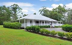 14 Forest Oak Road, King Creek NSW