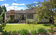163 Kentucky Street, Bona Vista NSW
