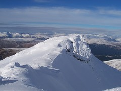 Ben Lui (Mr Trekker) Tags: scotland munros benlui scottishhighlands mountainscenery